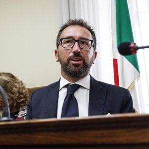 """Giustizia, la resa dei conti nella maggioranza. E c'è il caso """"prescrizione"""" dietro lo scontro tra Salvini e i 5 Stelle"""