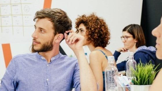 Talent Garden riparte con la formazione digitale