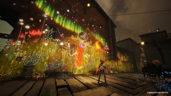 Bullismo: ecco il videogioco che lo combatte con creatività e colori