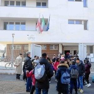 Torna a scuola l'educazione civica