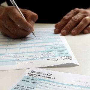 Pace fiscale, oltre 2 milioni di domande per rottamare le cartelle