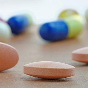 sopravvivenza al carcinoma prostatico crpc