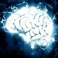 """Facebook sogna di leggere il pensiero. I neuroscienziati: """"Testato il decoder del..."""