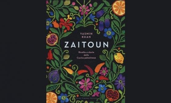 Vini naturali, cucina persiana e castelli francesi: i libri da portare sotto l'ombrellone