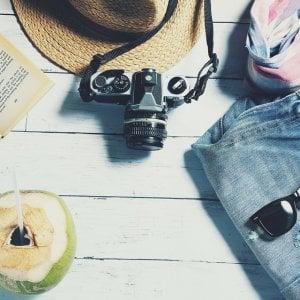 Malati oncologici, ecco i consigli per vacanze senza sorprese