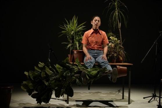 Biennale Teatro, domenica il Leone d'oro a Jens Hillje