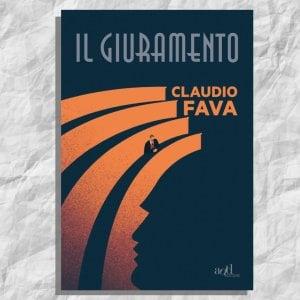La scelta di @CasaLettori. Il giuramento