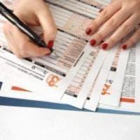 Fisco, gli italiani pagano 552 euro a testa in più dei vicini europei