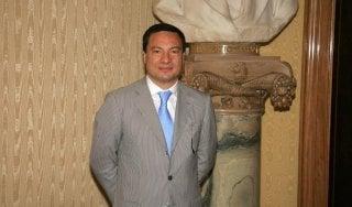 Juve Stabia, la promessa di Langella: ''Piedi per terra, ma saremo protagonisti''