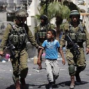 Palestina, Hebron la città fantasma dove i militari israeliani rompono il silenzio sulle violenze contro i palestinesi