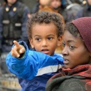 Migrazioni, ritorni volontari: affinché il rimpatrio sia soltanto un nuovo inizio