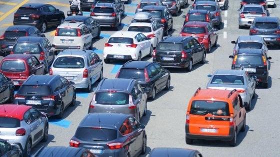 Assicurazione auto, a Prato il conto è il più salato