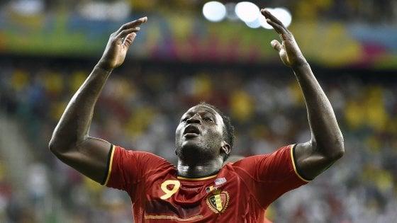 Lo United abbandona Dybala, l'Inter torna in corsa per Lukaku. Pogba resta al Manchester, il Real vira su van de Beek