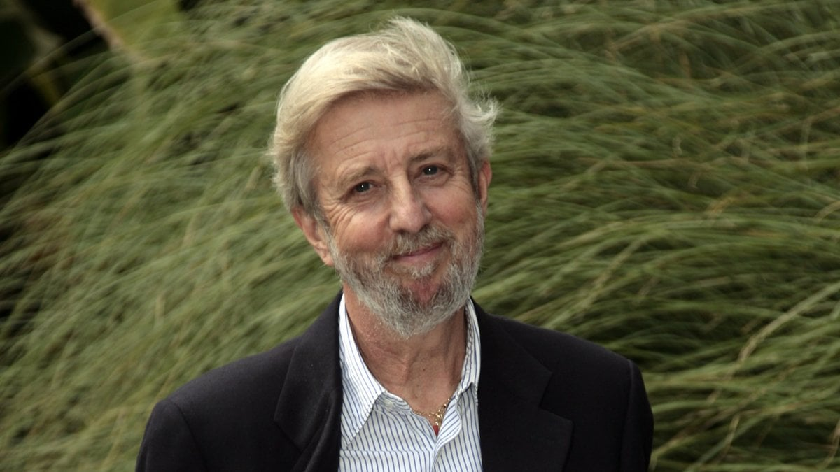 È morto Alberto Sironi, regista di Montalbano: scelse Zingaretti per il ruolo del commissario