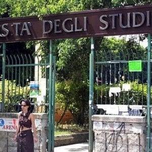 Università di Palermo, il Tar dà ragione al ricercatore isolato