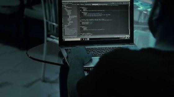 Cyber spie in America Latina: il 75% degli attacchi in Venezuela