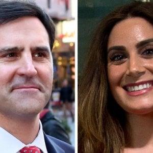 """Ex dirigente fa causa a Tinder: """"Ho subito molestie dall'amministratore delegato"""""""