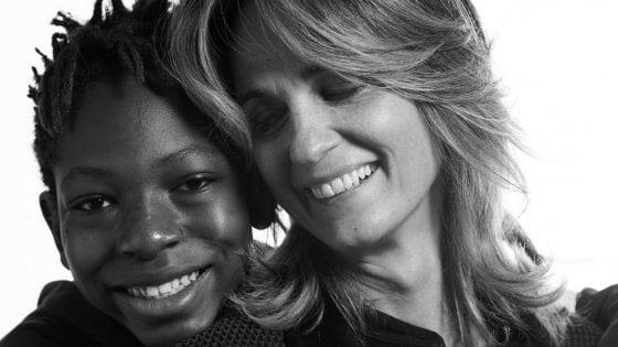 I nostri figli neri nell'estate del razzismo