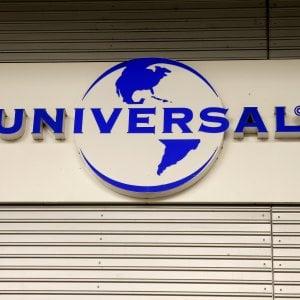 Vivendi: Trattative per vendere il 10% di Universal Music a Tencent