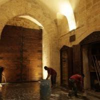 Aleppo. La rinascita dello storico mercato come speranza di pace