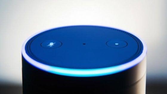 Alexa, come disabilitare la registrazione ed evitare di essere ascoltati