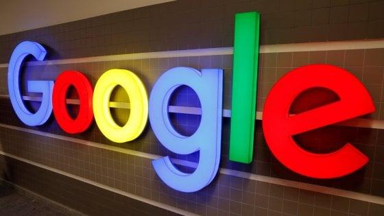Google: useremo materiali riciclati in tutti nostri prodotti