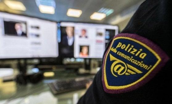 I call center clandestini tormentano gli italiani.  L'AgCom agli operatori: Controllate