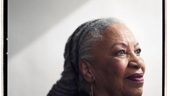Resistere o cadere: la lezione a un mondo tornato razzista