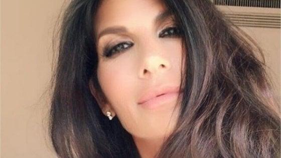 La rivoluzione di Pamela Prati: ''Da oggi sono Paola Pireddu, una donna libera''