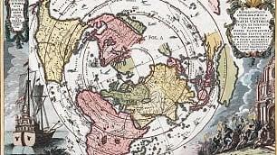 500 anni da Magellano -   vd
