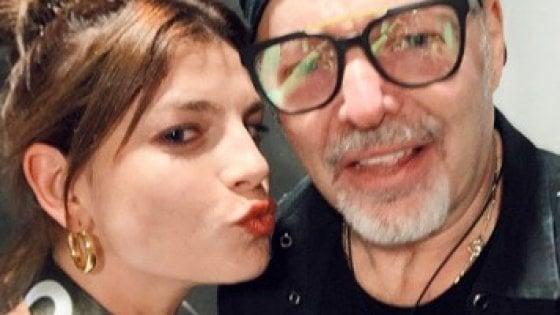 Una canzone per te: Vasco Rossi regala un pezzo a Emma Marrone
