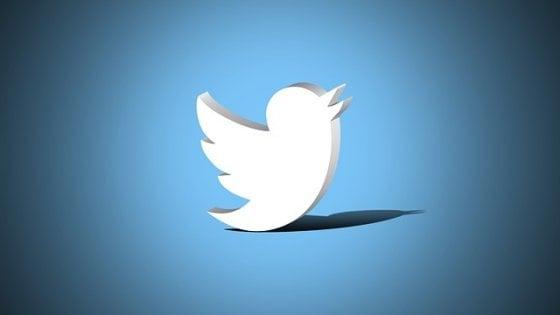 Twitter: dati di utenti ceduti a terzi per scopi pubblicitari