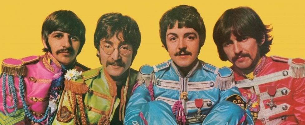 La Cina si prende tutto: in trattativa per acquisire quote della Universal, etichetta dei Beatles