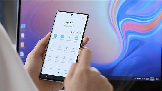 Galaxy Note 10, torna lo smartphone col pennino: più potente ma a prezzi stellari