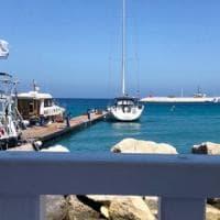 Ponza a tavola in quattro indirizzi di cucina di mare