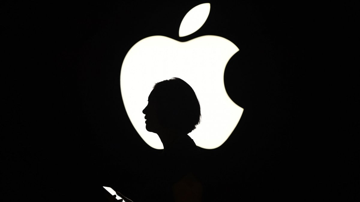 Apple, class action contro Siri: utenti registrati senza consenso
