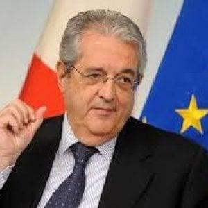 Fabrizio Saccomanni, economista ed ex ministro delle Finanze, muore a 76 anni