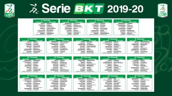 Benevento Calcio Calendario.Serie B Pisa Benevento Apre Il Campionato Repubblica It