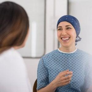 Estate, l'assistenza ai pazienti non va in vacanza