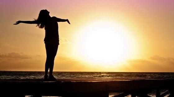 Più memoria, meno ansia e chili di troppo con la 'cura del silenzio'