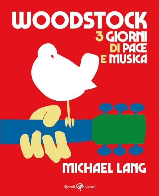 Woodstock, cinquant'anni fa la tre giorni pace, amore e musica: il libro di Michael Lang