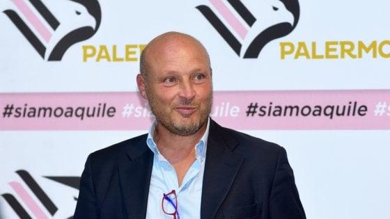 Serie D, nasce il campionato: il Palermo nel girone I