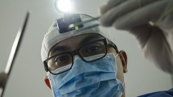 Il gene che aiuta i denti a rigenerarsi