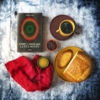 """#bookbreakfast. Il libro della settimana è """"Come cambiare la tua mente"""""""