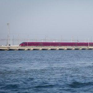 Linate chiuso, Italo aumenta i treni. Corsia preferenziale per i clienti cinesi