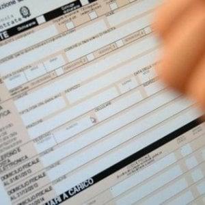 Lombardia regina del Fisco: ogni cittadino paga 12.297 euro di tasse