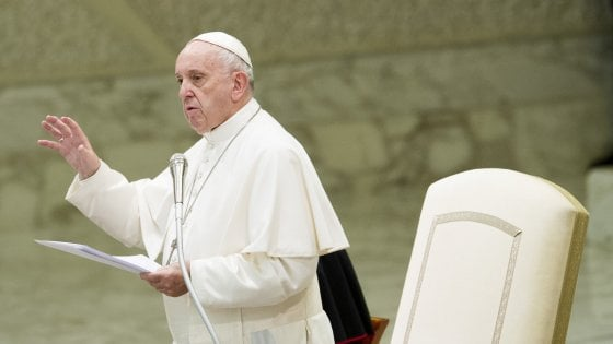 Svolta allo Ior, un revisore esterno controllerà le attività della banca vaticana