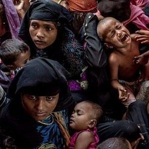 Bangladesh, oltre mezzo milione di rifugiati Rohingya riceve documenti di identità, la maggior parte per la prima volta