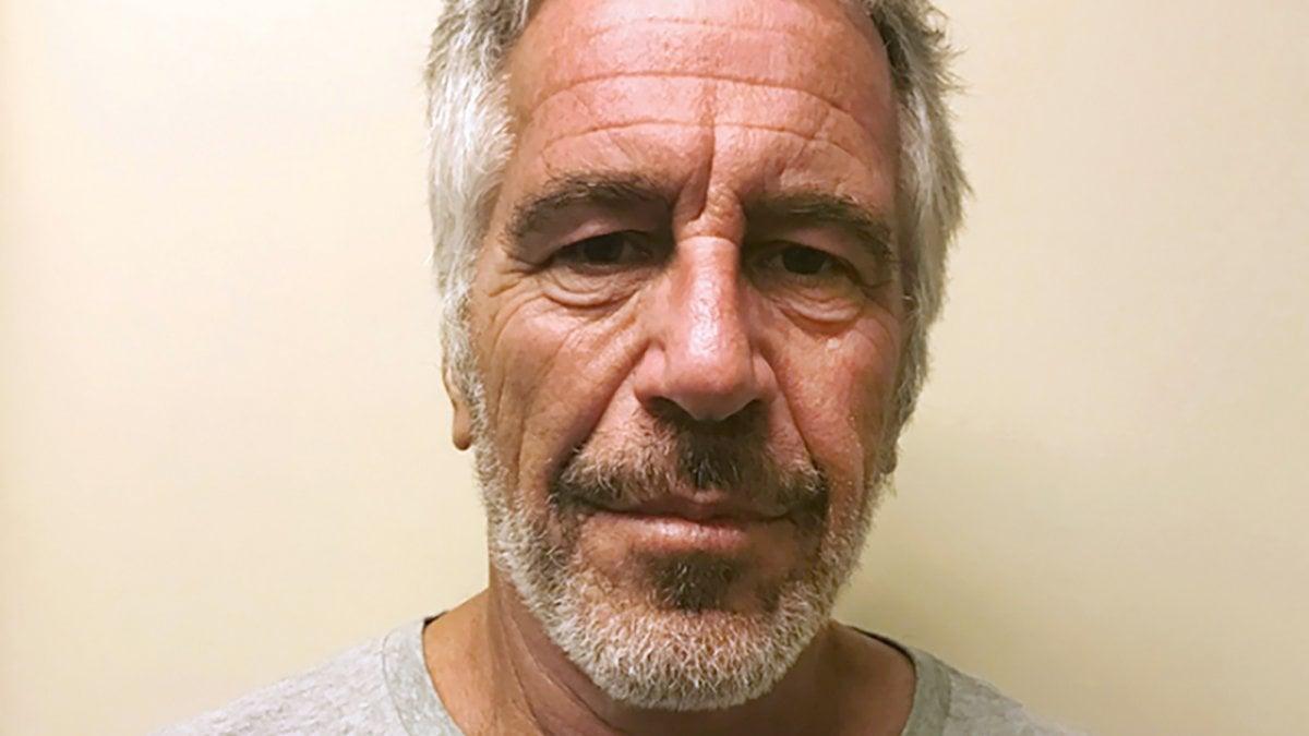 Il miliardario americano Jeffrey Epstein è morto in carcere per un apparente suicidio