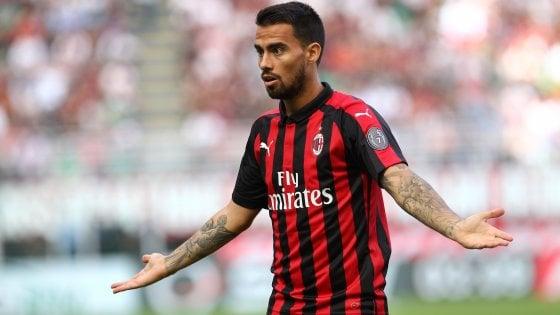 Il Milan sorride in Kosovo, debutto in rossonero per Leao
